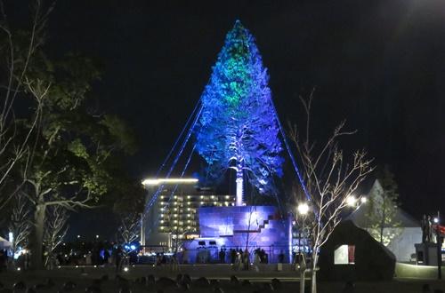 2017.12.15 ルミナリエ6.JPG