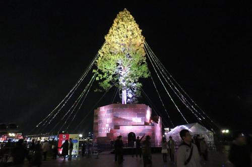 2017.12.15 ルミナリエ7.JPG