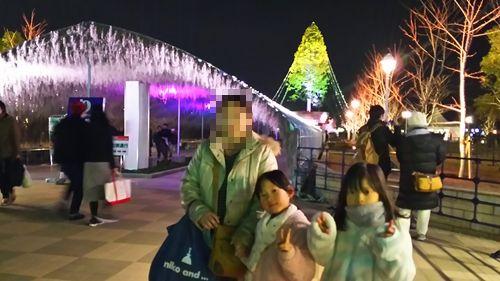 2017.12.15 ルミナリエ8.JPG