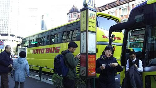 2017.12.3 はとバス5.JPG