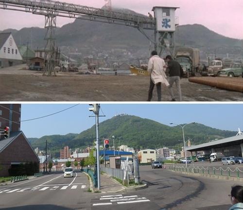 2017.5.19 ロケ地 5.JPG