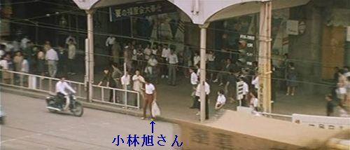 2017.5.27 ロケ地めぐり8.JPG
