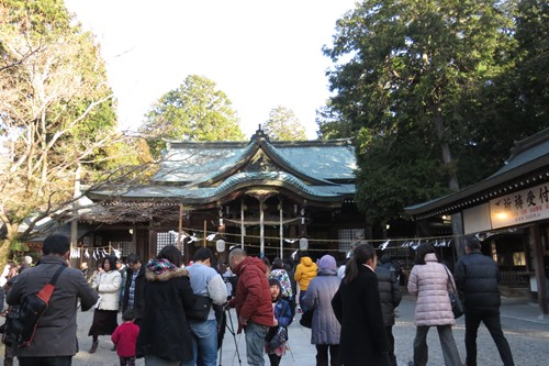 2018.1.1 初詣5.JPG
