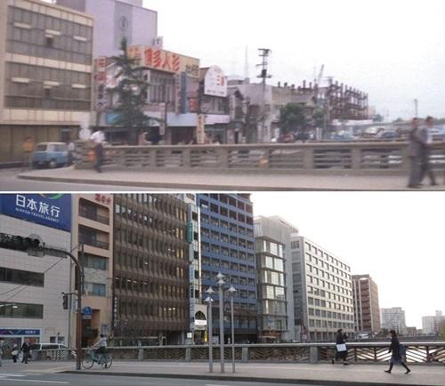 2018.3.30 博多大橋.JPG