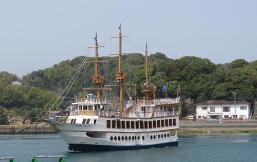 2018.3.30 海賊船 1.JPG