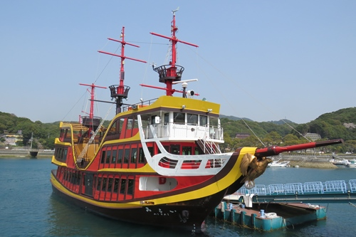 2018.3.30 海賊船 2.JPG