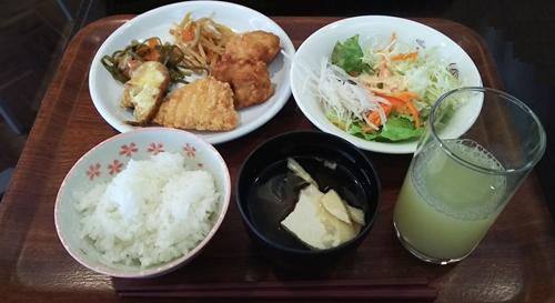2018.5.25 リッチモンドホテル青森 9.JPG