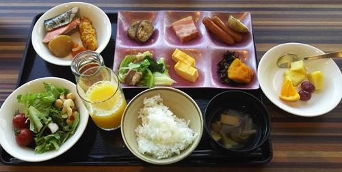 2018.5.26 ラ・ジェント・プラザ函館北斗5.JPG