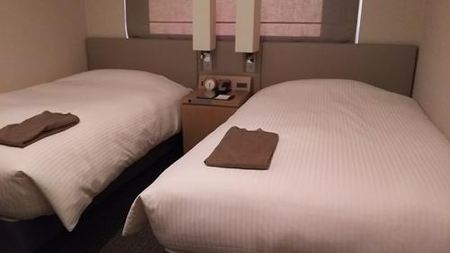 2018.5.27 旭川ホテル1.JPG