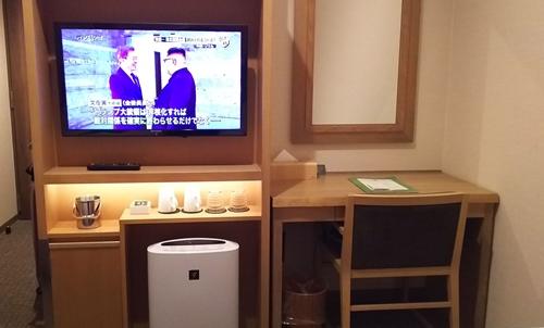 2018.5.27 旭川ホテル2.JPG