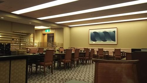 2018.5.28 ANAクラウンプラザホテル4.JPG