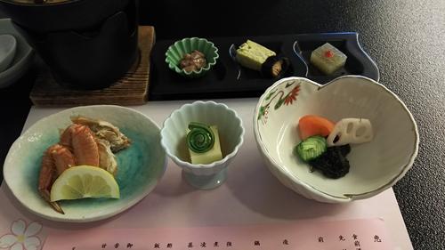 2018.5.29 利尻富士観光ホテル3.JPG