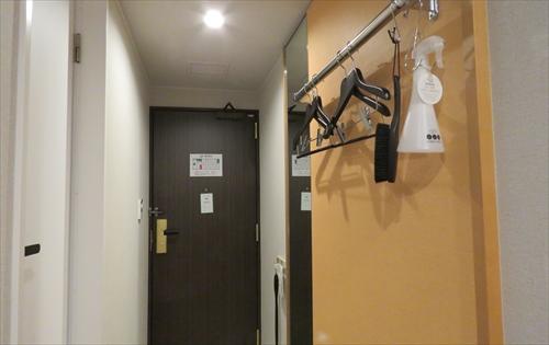 2018.7.8 ホテル 2.JPG