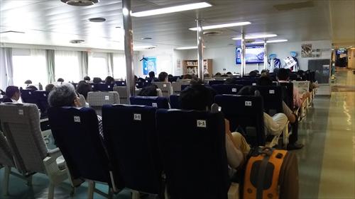 2018.7.8 御園座へ 2.JPG