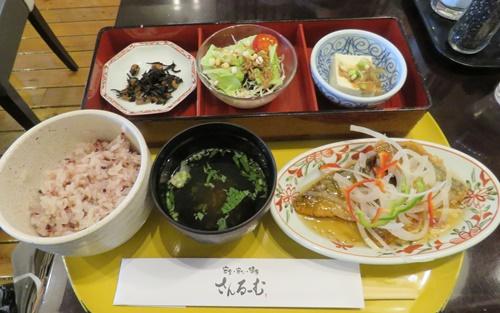 2018.7.9 名古屋駅1.JPG