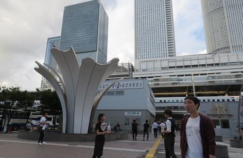 2018.7.9 名古屋駅3.JPG
