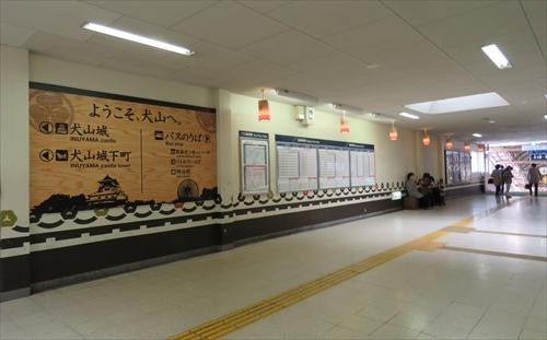 2018.7.9 明治村 4.JPG