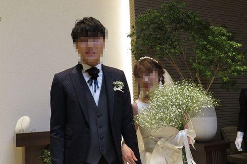 2019.2.23 結婚式 2.JPG