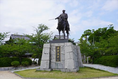 2019.6.11 今治城 1.JPG