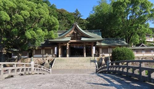 2019.6.13 和霊神社 2.JPG