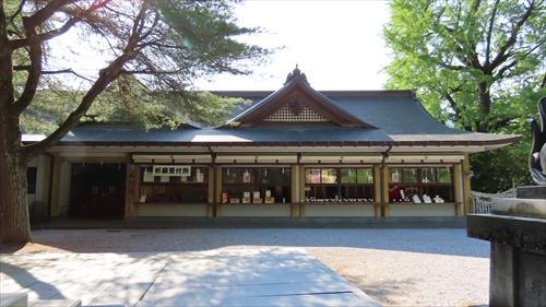 2019.6.13 和霊神社 5.JPG