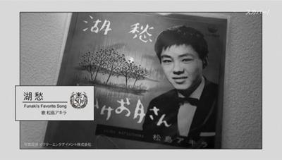 50周年 (9).JPG