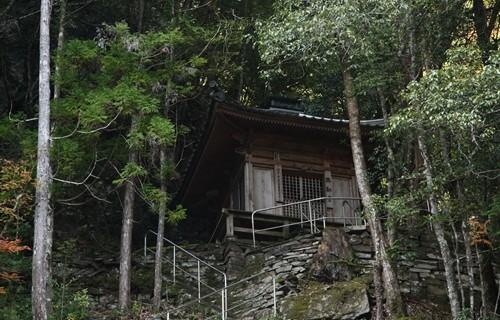 仙龍寺 弥勒堂.JPG