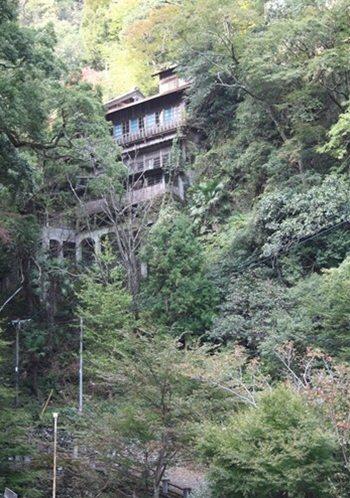 仙龍寺 本堂.JPG