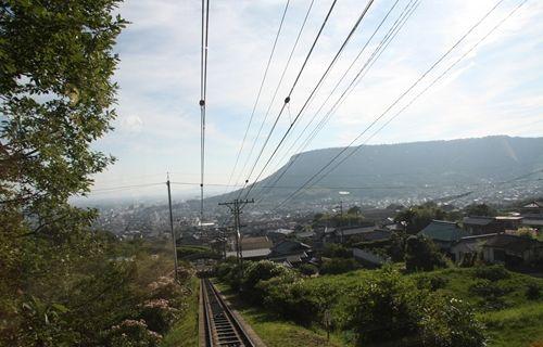 八栗寺 屋島.JPG