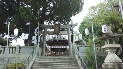 川島 (4).jpg
