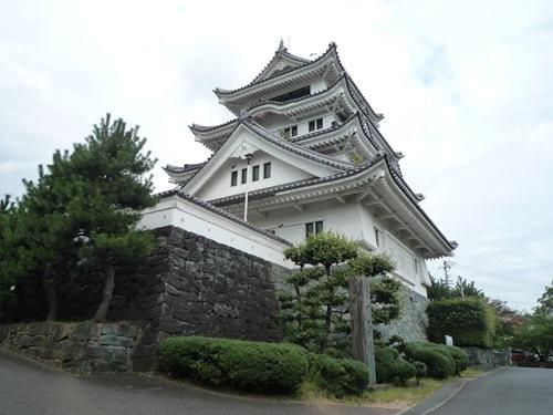 川島 (5).JPG