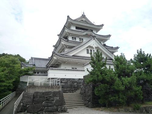 川島 (6).JPG