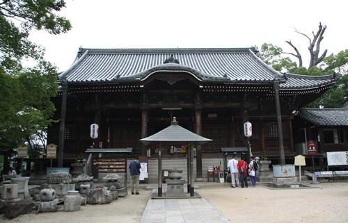 志度寺 本堂.JPG