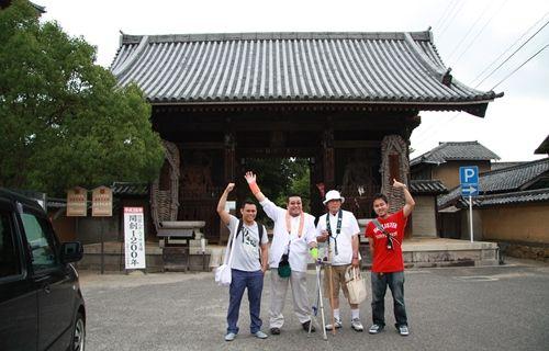 志度寺 山門2.JPG