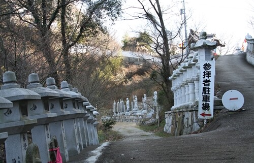 捨身ヶ嶽 (9).JPG