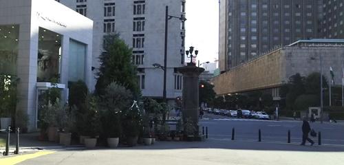 日比谷花壇2.JPG