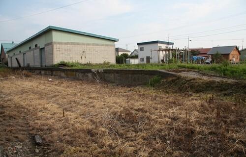 東川駅跡 (1).JPG