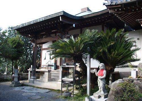 椿堂 本堂.JPG