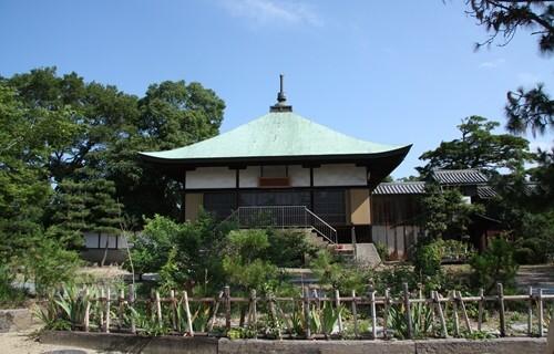 海岸寺 (5).JPG