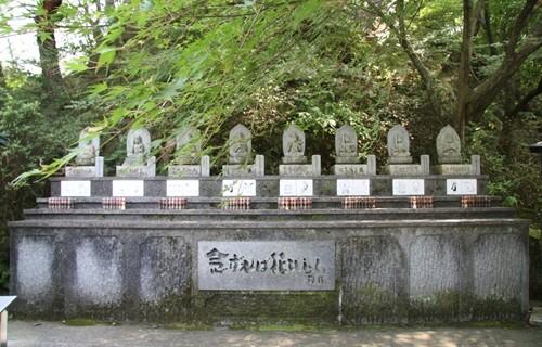 神野寺 (1).JPG