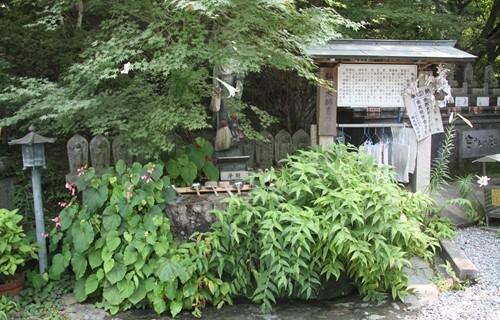 神野寺 (2).JPG
