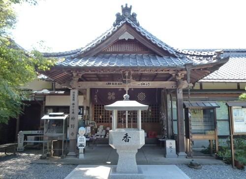 神野寺 本堂.JPG