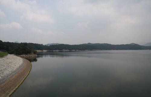 神野寺 満濃池2.JPG