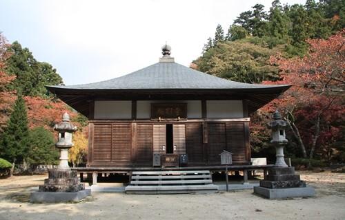 箸蔵寺 御影堂.JPG