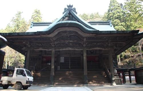 箸蔵寺 御本殿.JPG