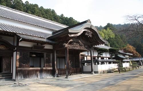 箸蔵寺 本坊.JPG