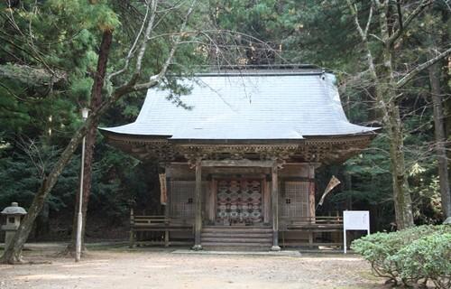 箸蔵寺 観音堂.JPG