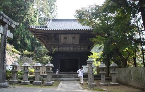 箸蔵寺 鐘楼堂.JPG
