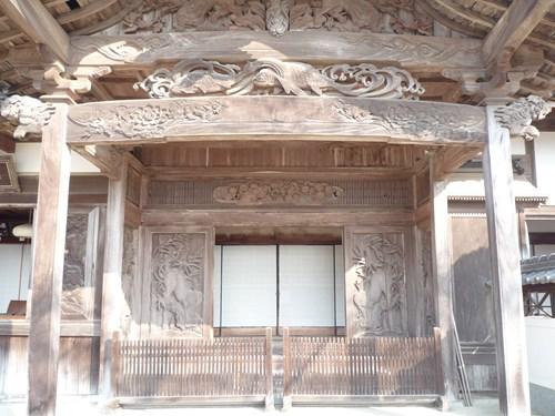 箸蔵寺 方丈.JPG