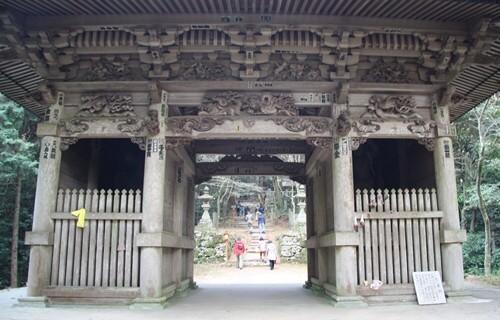興隆寺 (3).JPG